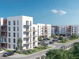 Apartament de vânzare 2 camere, în Ploieşti, zona Albert