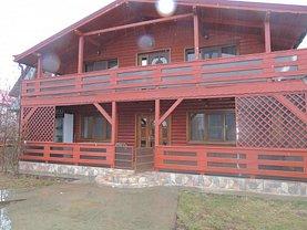 Casa de vânzare 6 camere, în Galati, zona Nord-Est