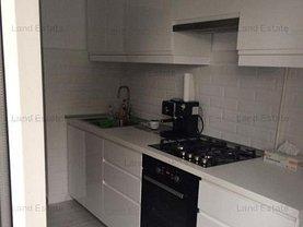 Apartament de vânzare 4 camere în Bucuresti, Tineretului