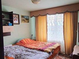 Apartament de închiriat 3 camere, în Bucureşti, zona Apărătorii Patriei