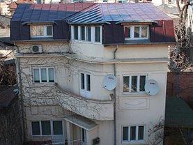 Casa de vânzare 33 camere, în Bucuresti, zona P-ta Victoriei