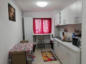 Apartament de închiriat 2 camere, în Pitesti, zona Ultracentral
