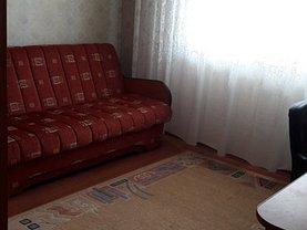 Apartament de închiriat 3 camere, în Pitesti, zona Tudor Vladimirescu