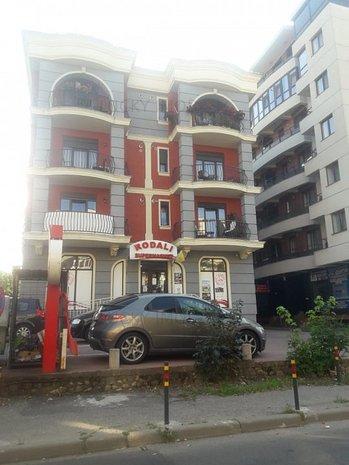 Apartament Gavana 3, bloc nou - ultramodern - imaginea 1