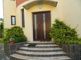Casa de închiriat 4 camere, în Pitesti, zona Poiana Soarelui