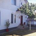 Casa de vânzare 6 camere, în Pitesti, zona Sud-Est
