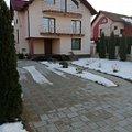 Casa de închiriat 6 camere, în Pitesti, zona Big-Bascov