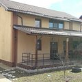 Casa de închiriat 4 camere, în Pitesti, zona Nord
