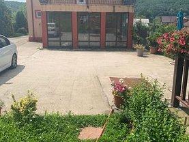 Casa de închiriat 5 camere, în Pitesti, zona Big-Bascov