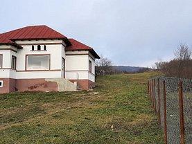 Casa de vânzare 3 camere, în Piteşti, zona Exterior Sud