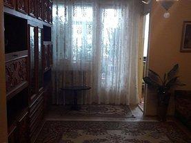 Garsonieră de vânzare, în Bucuresti, zona Giurgiului