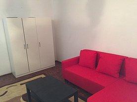 Casa de închiriat o cameră, în Bucuresti, zona Progresul
