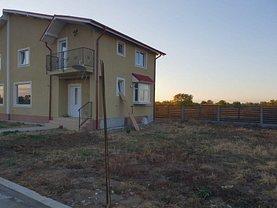 Casa de vânzare 5 camere, în Clinceni
