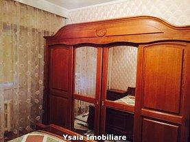 Apartament de închiriat 3 camere în Constanta, Stadion