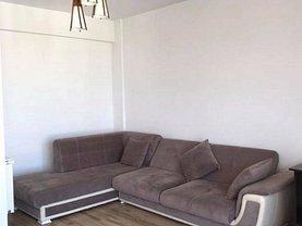 Apartament de închiriat 2 camere în Constanta, Tomis Plus