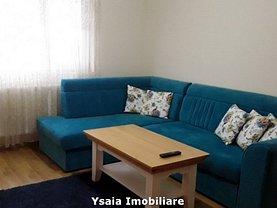 Apartament de vânzare 2 camere în Constanta, Inel I
