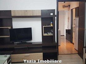 Apartament de închiriat 3 camere în Constanta, Tomis Nord