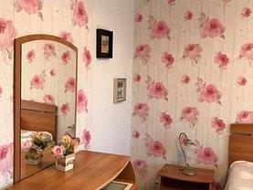 Apartament de închiriat 2 camere în Constanta, Trocadero