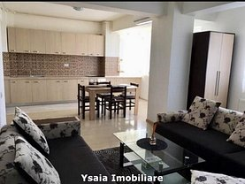 Apartament de închiriat 2 camere în Constanta, ICIL