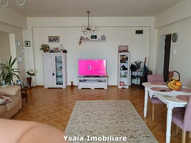 Apartament de vânzare 2 camere, în Constanţa, zona Coiciu