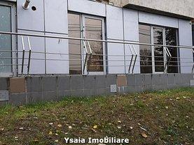 Vânzare birou în Constanta, Tomis III