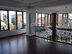 Apartament de închiriat 5 camere, în Bucuresti, zona Nordului