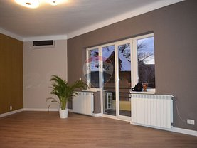 Apartament de închiriat 3 camere, în Bucuresti, zona Polona