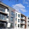 Apartament de vânzare 2 camere, în Bucuresti, zona P-ta Presei Libere