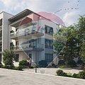 Apartament de vanzare 3 camere, în Bucuresti, zona Pipera