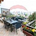 Apartament de vânzare 6 camere, în Bucuresti, zona Decebal