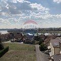 Penthouse de vânzare 4 camere, în Bucuresti, zona Sisesti