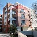 Apartament de vânzare 4 camere, în Bucuresti, zona Ultracentral