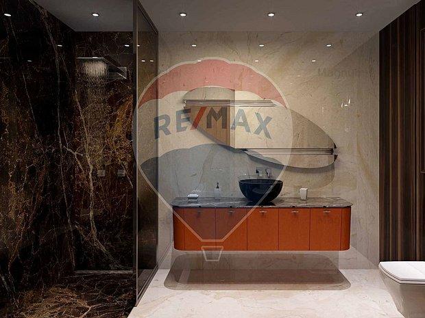 Apartament Pipera | 2 camere exact cum iti doresti | Zona | Spatiu | Priveliste - imaginea 1