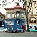 Apartament de vânzare 8 camere, în Bucuresti, zona Cismigiu