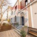 Apartament de închiriat 2 camere, în Bucuresti, zona Capitale