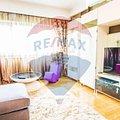 Apartament de închiriat 2 camere, în Bucuresti, zona P-ta Unirii
