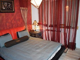 Apartament de vânzare sau de închiriat 2 camere, în Bucuresti, zona Grivita