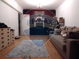 Apartament de vânzare 2 camere, în Bucuresti, zona Tineretului