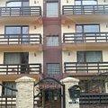 Apartament de vânzare 2 camere, în Buşteni, zona Sud