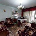 Apartament de vanzare 3 camere, în Bucureşti, zona Chişinau