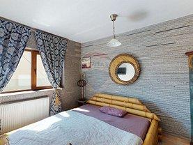 Apartament de inchiriat 2 camere, în Bucureşti, zona Tineretului