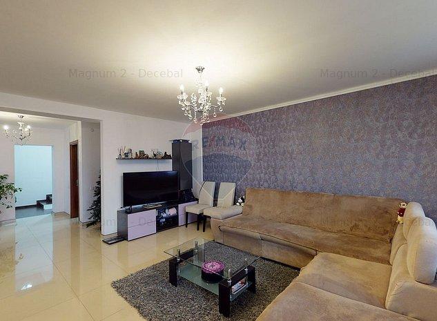 Vanzare Apartament 2 camere Nicolae Grigorescu - Ilioara - imaginea 1
