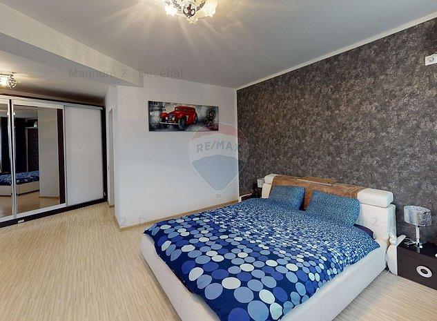 Vanzare Apartament 2 camere Titan - Nicolae Grigorescu - imaginea 1