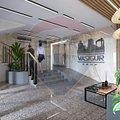 Apartament de vanzare 3 camere, în Bucureşti, zona Pantelimon