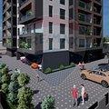 Apartament de vanzare 2 camere, în Bucureşti, zona Pantelimon