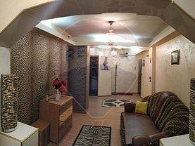Apartament de vânzare 4 camere, în Bucureşti, zona Mărgeanului