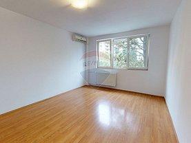 Apartament de vânzare 2 camere, în Bucureşti, zona Câmpia Libertăţii