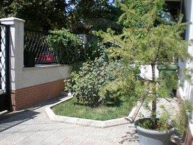 Casa de vânzare sau de închiriat 6 camere, în Bucuresti, zona Domenii