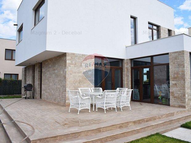 Casa 4 camere / De Vanzare - imaginea 1