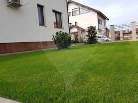 Casa de închiriat 9 camere, în Bucuresti, zona Bucurestii Noi